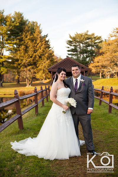 Jenn & Adam photo, wedding, boston, nh, lifestyle, photographies