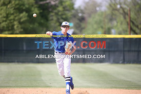 04-04-17_BB_MV_Abilene_HS_v_Weatherford_RP_8054
