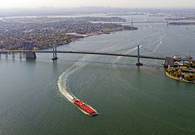 Freighter_B_Cordes_NYC___492