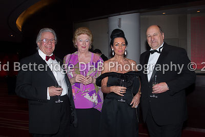 Soldiering_on_Awards_2013-041
