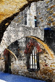 San_Jose_Mission_arches_detailed