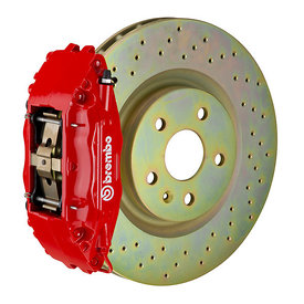 brembo-b-h-caliper-4-piston-1-piece-320-332-355mm-drilled-red-hi-res