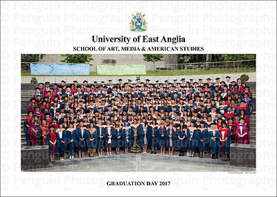 SUMMER GRADUATION JULY 2017 photos
