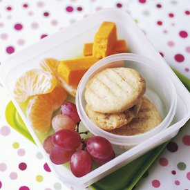 Kids Healthy Lunchboxes photos