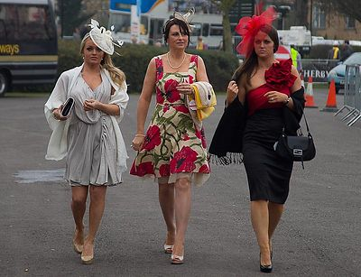 cheltenham_ladies_day_2012DHB_0012