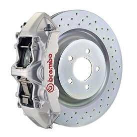 brembo-l-caliper-6-piston-1-piece-355mm-drilled-silver-hi-res