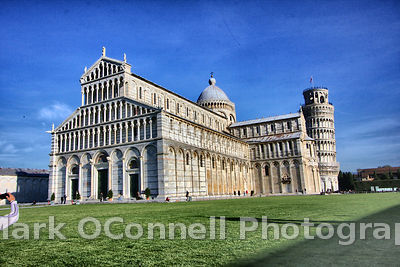 PISA  ITALY photos
