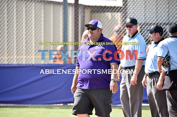 07-13-17_BB_Int_San_Angelo_Western_v_Pecos_(RB)-582