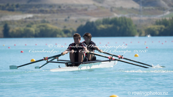 Taken during the Maadi Cup Regatta 2018, Lake Ruataniwha, Twizel, New Zealand; ©  Rob Bristow; Frame 0014 - Taken on: Sunday - 18/03/2018-  at 14:34.50