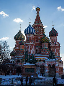Moscow_2013_033