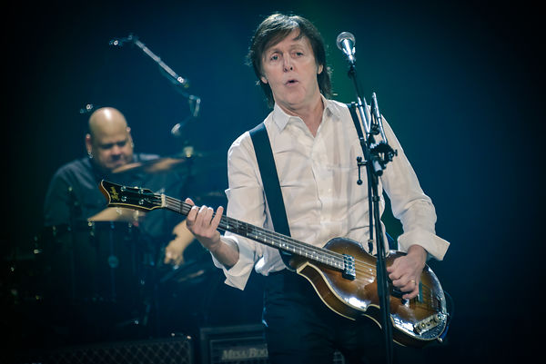 mccartney_edmonton-166
