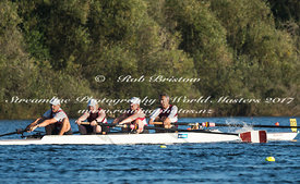 Taken during the World Masters Games - Rowing, Lake Karapiro, Cambridge, New Zealand; Friday April 28, 2017:   8919 -- 20170428082014