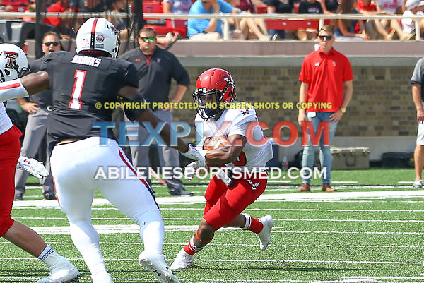 09-02-17_FB_Texas_Tech_v_E._Washington_RP_4722