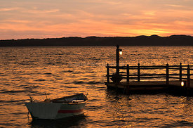 Sunset_over_Lake_Brachcia