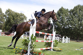NZ_Nat_SJ_Champs_050215_6YO_0045