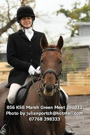 056_KSB_Marsh_Green_Meet_281012