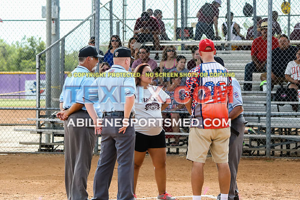 07-16-17_SFB_8-10_West_Brownsville_v_Ralls_MW-288