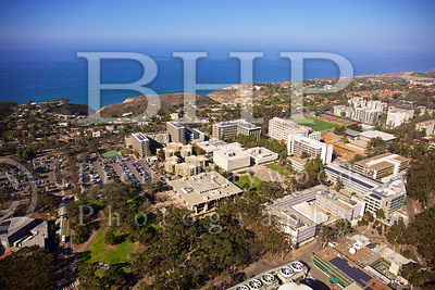 UCSD-Aerial-Photo-IMG_0433
