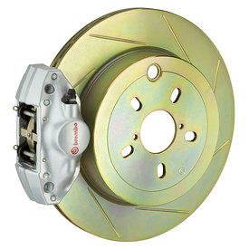 brembo-e-caliper-2-piston-1-piece-294-316mm-slotted-type-1-silver-hi-res