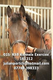 015__KSB_Kennels_Exercise_161212