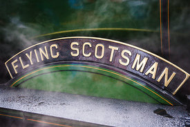 Flying_Scotsman-549