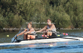 Taken during the World Masters Games - Rowing, Lake Karapiro, Cambridge, New Zealand; Friday April 28, 2017:   8683 -- 20170428080129