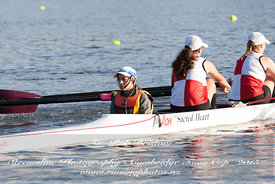 Taken during the Cambridge Town Cup 2015, Lake Karapiro, Cambridge, New Zealand; ©  Rob Bristow; Frame 0 - Taken on: Sunday - 25/01/2015-  at 07:53.47