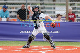 05-22-17_BB_LL_Wylie_AAA_Chihuahuas_v_Storm_Chasers_TS-9295