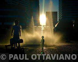 July 3 2016 | Paul Ottaviano Photography