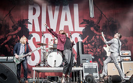 Rival_Sons_-_AM_Forker-6388