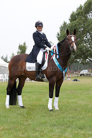 SI_Dressage_Champs_260114_425