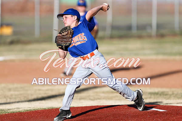 03-21-18_LL_BB_Wylie_AAA_Rockhounds_v_Dixie_River_Cats_TS-208