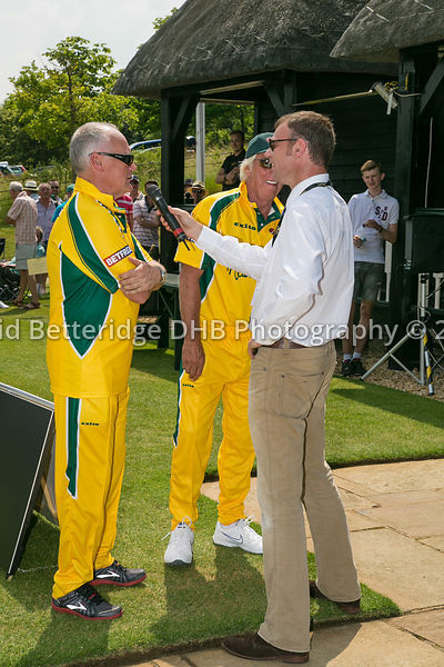 Wormsley_PCA_Masters_v_ACA_Masters-016