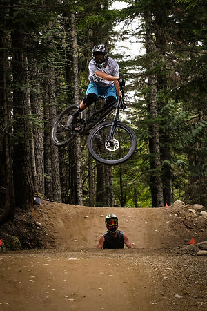 2016 Bike Park Photos photos