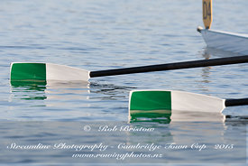 Taken during the Cambridge Town Cup 2015, Lake Karapiro, Cambridge, New Zealand; ©  Rob Bristow; Frame 0 - Taken on: Sunday - 25/01/2015-  at 07:56.02