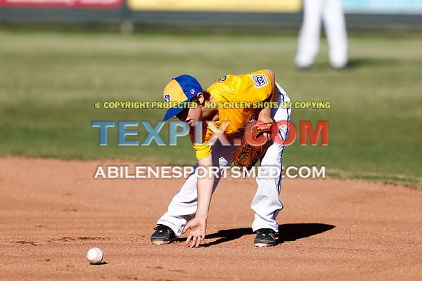 05-11-17_BB_LL_Wylie_Major_Brewers_v_Indians_TS-6052