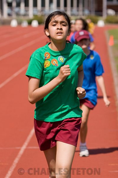 School Athletics photos
