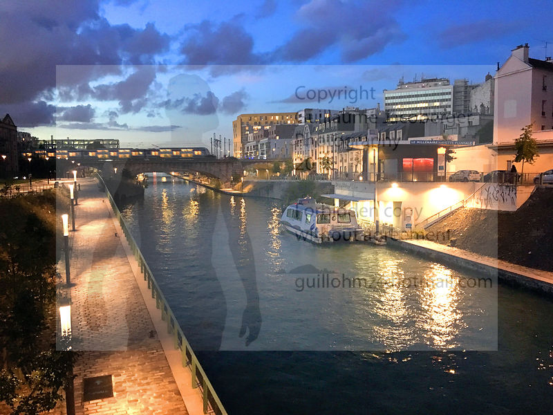 Paris_North_3069