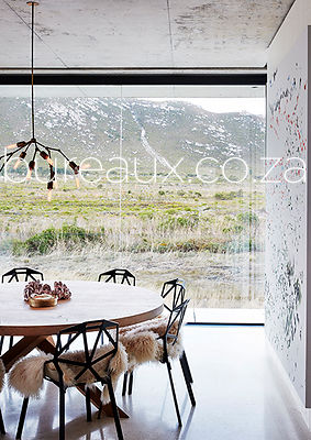 Bureaux_House_Pringle_Bay_13