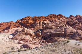 Red-Rocks-300dpi-fullsize-67