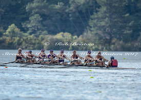 Taken during the World Masters Games - Rowing, Lake Karapiro, Cambridge, New Zealand; ©  Rob Bristow; Frame 4294 - Taken on: Monday - 24/04/2017-  at 15:42.46