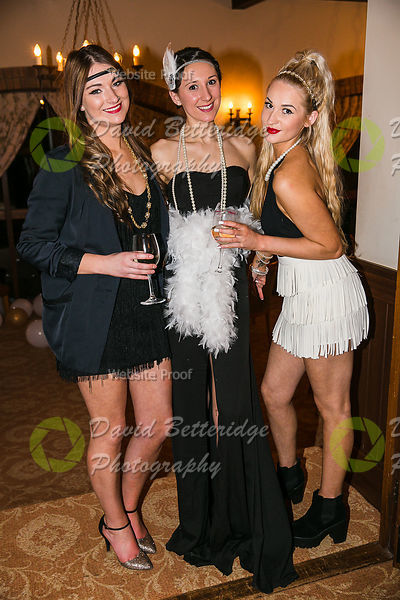 Poppy_Clifford_21st_Party-64