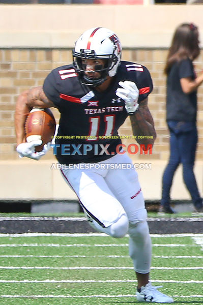 09-02-17_FB_Texas_Tech_v_E._Washington_RP_4664