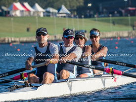 Taken during the World Masters Games - Rowing, Lake Karapiro, Cambridge, New Zealand; Friday April 28, 2017:   8885 -- 20170428082002