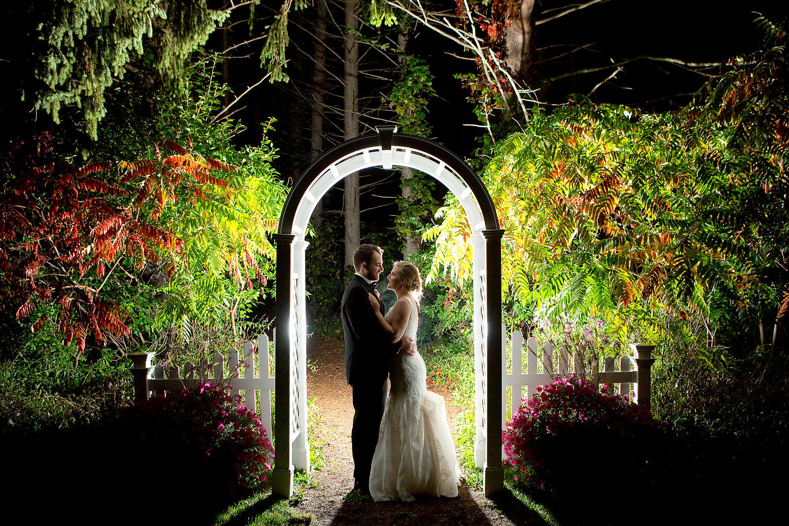 Brandon_Caitlyn_Wedding_756