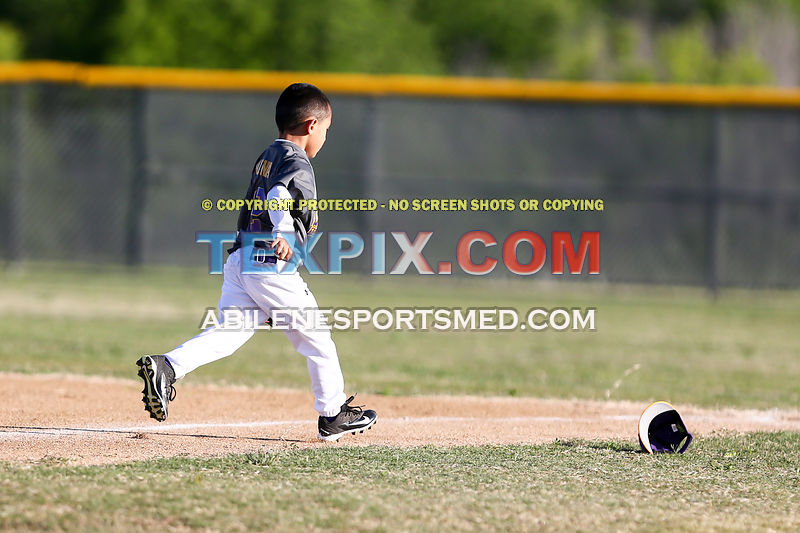 04-08-17_BB_LL_Wylie_Rookie_Wildcats_v_Tigers_TS-317