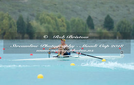 Taken during the Maadi Cup Regatta 2018, Lake Ruataniwha, Twizel, New Zealand; ©  Rob Bristow; Frame 137 - Taken on: Monday - 19/03/2018-  at 08:06.13