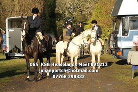 065__KSB_Heaselands_Meet_021212