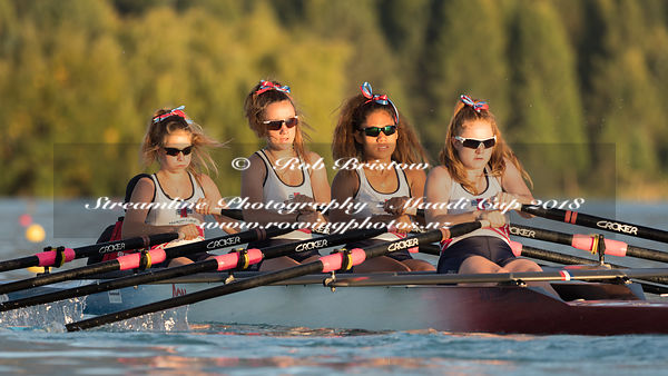 Taken during the Maadi Cup Regatta 2018, Lake Ruataniwha, Twizel, New Zealand; ©  Rob Bristow; Frame 1157 - Taken on: Tuesday - 20/03/2018-  at 08:10.58