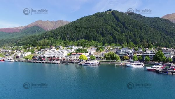091215_SOUTHISLAND_QUEENSTOWN_02